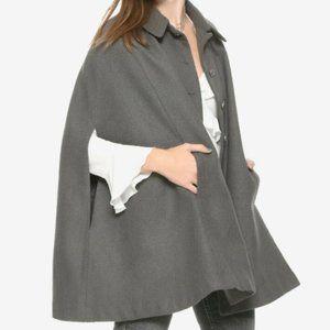 Outlander Claire Fraser Cloak S/M L/XL XXL/XXXL